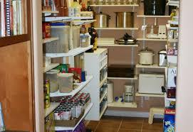Kitchen Cabinets Pantry Uncategorized Brilliant Tall Kitchen Cabinets Pantry Tall Pull