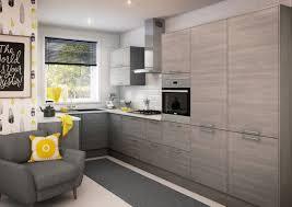 Kitchen Ideas Grey Alpine Grey Familiy Barelia House Pinterest Grey Grey