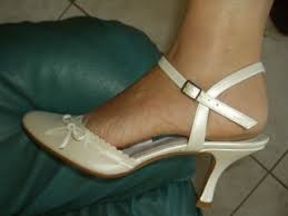 besson chaussure mariage des photos de vos chaussures de mariage page 4 mariage