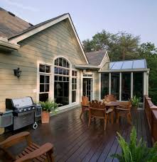 price of building a home 2018 cost to build a deck deck prices deck materials
