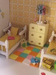 Best 25 Barbie House Tour by Best 25 Lps Houses Ideas On Pinterest Diy Dollhouse Barbie