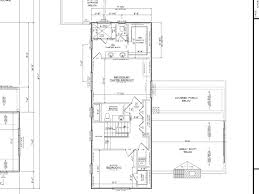 Master Suites Floor Plans Room By Room Revival Master Suite The 2nd Floor U2013 The Fartlek
