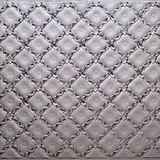 plastic kitchen backsplash tin silver plastic kitchen backsplash wc 20 wall