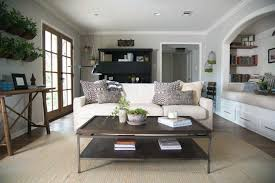 colonial home interior design colonial interior decorating large size of home decor in home