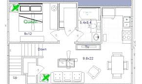 mother in law house plans mother in law houses plans mother in law house plans guest cabin floor plans mother law house