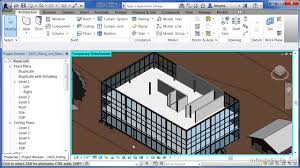 architecture revit architecture free download room design decor