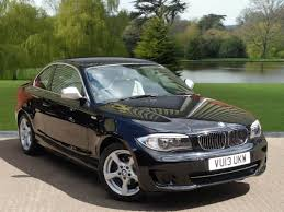 bmw 120d m sport 2008 bmw 1 series coupe 2008 2014 review carbuyer