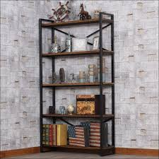 furniture marvelous iron racks buy 12 decorative shelf