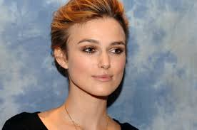 30 keira knightley wallpapers hd download