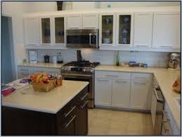 melbourne kitchen cabinets kitchen luxury cabinets melbourne fl with regard to cnc cabinet