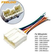 06 mitsubishi durocross wiring diagrams mitsubishi wiring