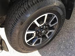 kelowna lexus used inventory certified used 2016 toyota tundra trd off road 4x4 sunroof 4