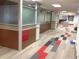 Profile Cabinets Kansas City by Kansas City Productivity Archives Spaces Inc