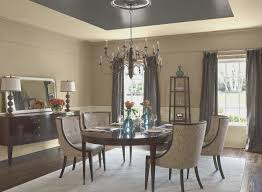 cool formal dining room paint ideas home design great lovely on