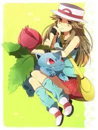 Shiny Geodude In Platinum Twitch Plays Pokemon Know - pok礬mon blue leaf pokemon trainer pinterest pok礬mon