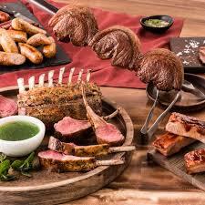de brazil irvine restaurant irvine ca opentable