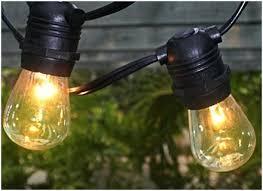 globe patio lights best products erm csd