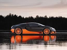 bugatti jet bugatti veyron 16 4 super sports car 2011