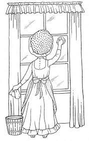 572 sarah kay images drawings holly hobbie