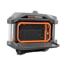 ridgid planer home depot black friday 2010 not a dive gear but it could be p nemo power tools world u0027s