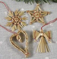 16 best straw images on ornaments