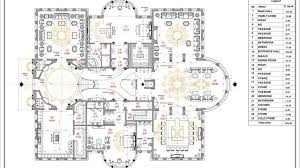 luxury house plans with pictures upscale house plans image of local worship