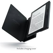 Seeking Kindle Why Is The Kindle Oasis Hiding A Bluetooth Chip