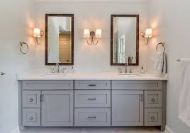 bathroom cabinets ideas photos from a floating vanity to a vessel sink vanity your ideas guide