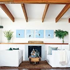 beach house baths search results coastal living