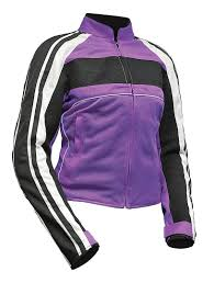 cool motorcycle jackets bilt retro women u0027s jacket cycle gear