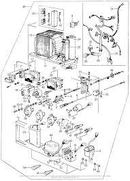 honda em5000s generator wiring diagram for honda wiring diagrams