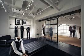 Ralph Lauren Interior Design Style Ralph Lauren Retail Design Blog