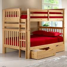 best 25 full size bunk beds ideas on pinterest full storage bed