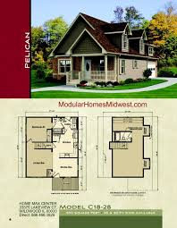 rochester modular homes in midwest info plans and prices