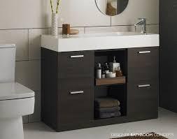designer bathroom furniture bathroom cabinets modern bathroom vanity best bathroom cabinets