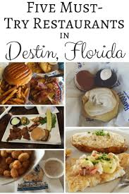 The Reef Biloxi Best Seafood Restaurant Best 25 Florida 2017 Ideas On Pinterest Florida Florida