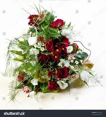 Beautiful Flower Arrangements by Beautiful Flower Arrangements Winter Spring Summer Stock Photo