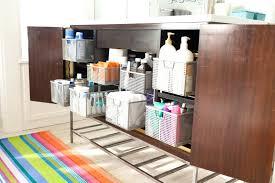 Bathroom Vanity Storage Organization Bathroom Cabinet Organization Bathroom Medicine Cabinet Storage