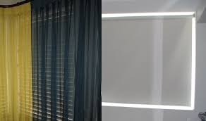 Curtains That Block Out Light Block Out Curtains Brisbane Qld Timms Curtain House