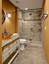 Painting Tiles In Bathroom Brown Tile Bathroom Paint Best 25 Brown Tile Bathrooms Ideas On