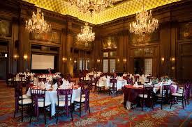 Wedding Venues In Utah Top 8 Utah Wedding Venues See The Top Wedding Venues In Utah