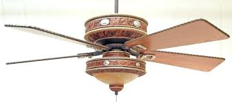 Mini Ceiling Fan With Light Monte Carlo Ceiling Fan Light Kits Ceiling Fan Shown With Optional