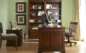 Riverside Home Office Furniture Cheap Home Office Furniture Collections Home Design Living Room