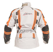 ladies motorcycle gear rst ladies pro series paragon v motorcycle jacket rst moto com