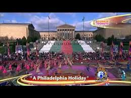 best thanksgiving parades in philadelphia 2016 axs