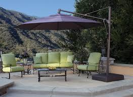 Sunbrella Outdoor Cushions Costco Patio Amusing Patio Furniture Clearance Sale Free Shipping