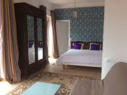 chambres d hotes port vendres chambres d hôtes villa bleu terrasses domaine val auclair