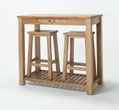 Small Bar Table Diy Small Patio Table Home Design Ideas