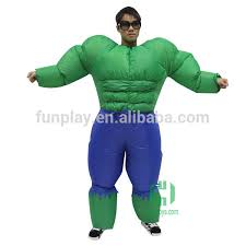 Halloween Blow Costumes Inflatable Costumes Adults Inflatable Costumes Adults