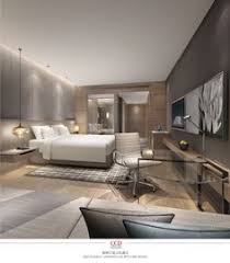 Interior Bedrooms Design That U0027s Ith Interior Residence Www Thatisith Com Deco